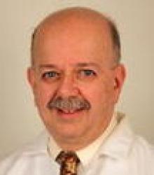 Dennis R. Pannullo  M.D.