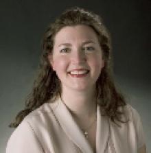Dr. Rebecca C Dale  M.D.