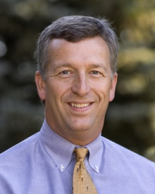 Stephen R Dernlan  MD