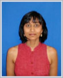 Dr. Jyoti  Patel  MD