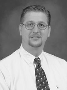 Dr. Michael Charles Liddell  D.O.
