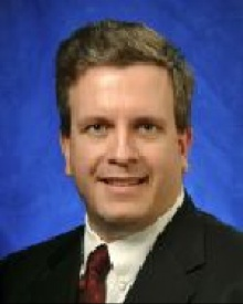 Dr. Brian M Reasoner  M.D.