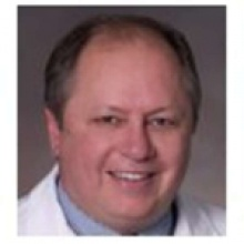 Andrew Joseph Ahmann  MD