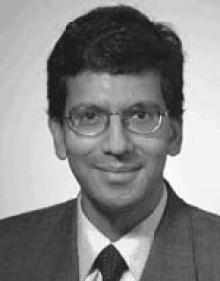 Samir  Patel  M.D.