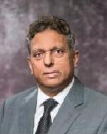 Dr. Suresh P Amina  MD