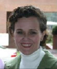 Dr. Ada Barbara Dickinson  M.D.