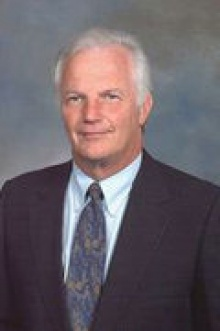 Dr. Leland Dale Lapp  MD