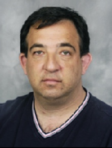 Neal Andrew Seidberg  MD