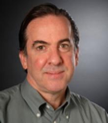Dr. Jeffrey John Guttas  M.D.