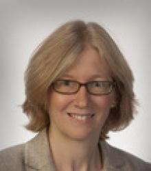 Janet  Sundquist  MD