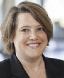 Laura A. Baalmann  M.D.