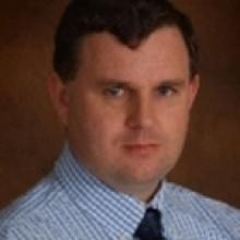 Dr. Bryan  Siegfried  M.D.