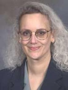Lynne R Tilkin  DO
