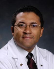 Carlton J Young  MD