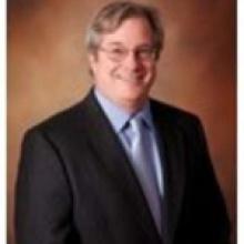 Mr. William M Price  MD