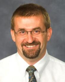 Dr. Gary W Tye  M.D.