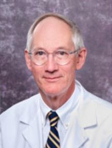 Geoffrey Parker Dunn  MD