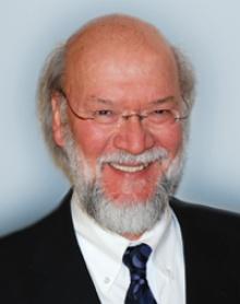 Dr. Charles James Hodulik  MD