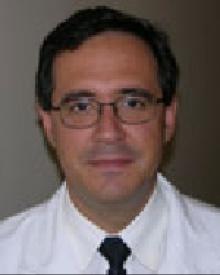 Jose E Navarrete  M.D.