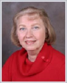 Ms. Jane E. Neuman  M.D.