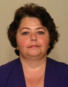 Dr. Oksana  Baltarowich  M.D.
