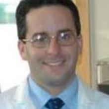 Michael  Tarnoff  M.D.
