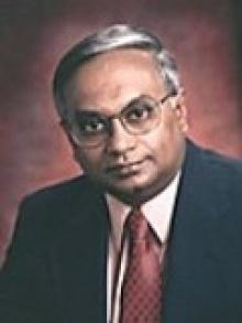 Emil Antonine Balasandiran  MD