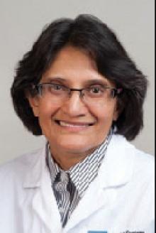 Dr. Meena  Garg  M.D.