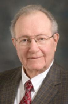 Emil J. Freireich  M.D.