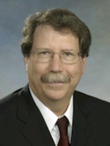 Dr. Michael H. Heggeness  M.D.
