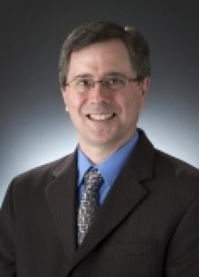George Randolph Tuchsen  MD