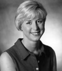 Mary K Swiderski  MD