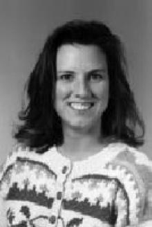 Dr. Elizabeth P Quillin  MD