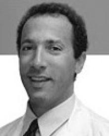 David  Stamer  MD