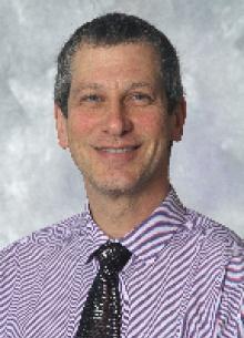 Julian  Orenstein  MD