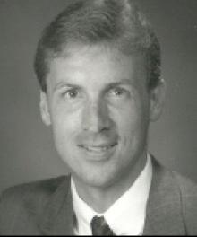 Dr. Douglas R Stringham  MD