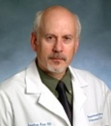 Jonathan E Kass  MD