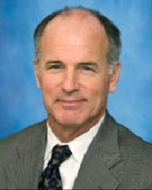 Michael W Mulholland  MD