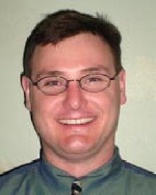 Dr. Stephen Tad Grabowski  MD