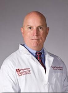 Brad J Cohen  MD