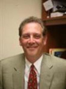 Dr. Leslie Robert Berghash  MD