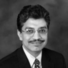 Dr. Nizamuddin Jainuddin Maruf  MD