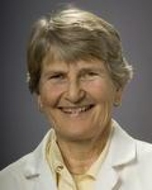 Dr. Ruth Esther Uphold  M.D.