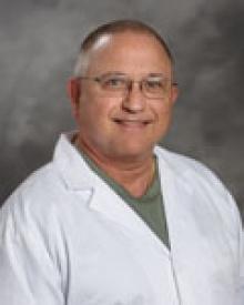 Douglas Owen Peeno  MD