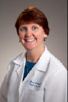 Mary M Wurtz  MD