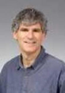 Dr. Drew C Fillipo  MD