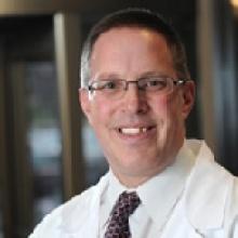 Scott Carlson Hobler  M.D.