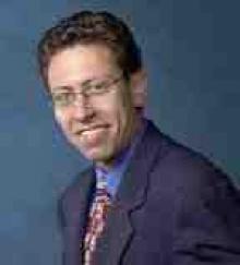 Dr. Martin G Prosky  M.D.