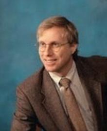 Dr. Steven C. Thornquist  M.D.