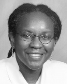 Dr. Caroline Njeri Mbogua  MD